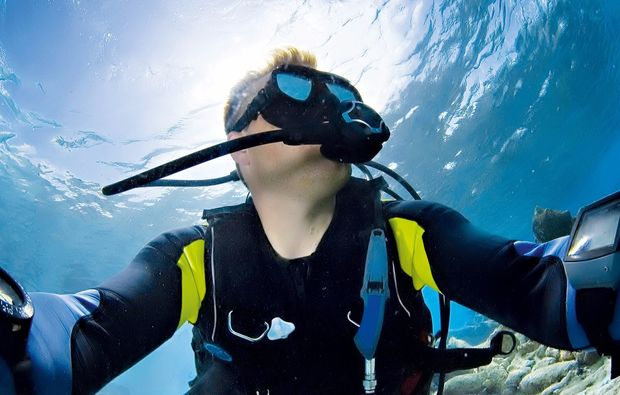 tauchkurse-open-water-diver-olpe