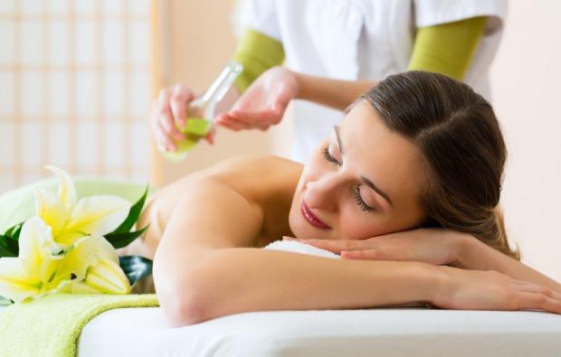 aromaoelmassage-haan-entspannung