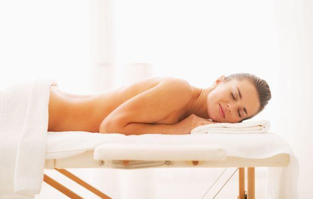 massagio-mobile-massage-duesseldorf