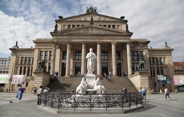 klassische-stadtfuehrung-berlin-bg2