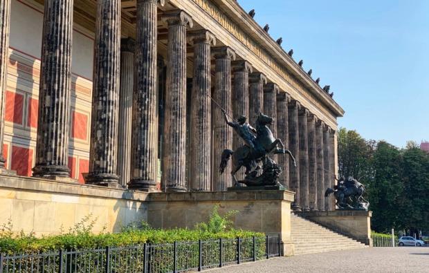 klassische-stadtfuehrung-berlin-bg3