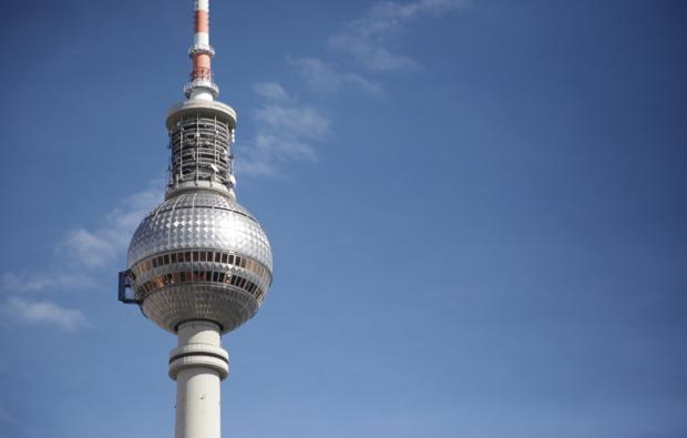 klassische-stadtfuehrung-berlin-bg5