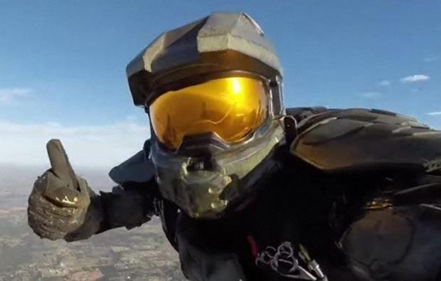fallschirmsprung-simulator-windesheim-adrenalin