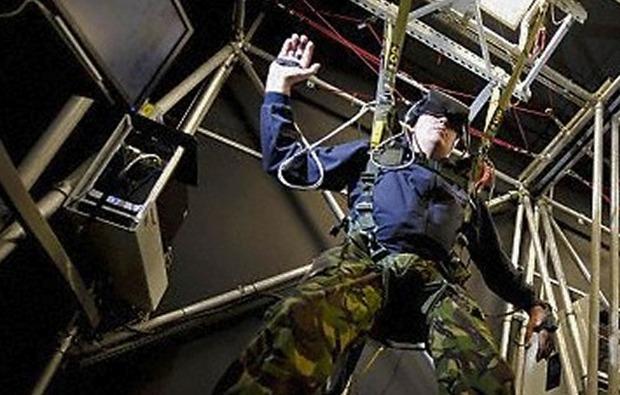 fallschirmsprung-simulator-windesheim-spass