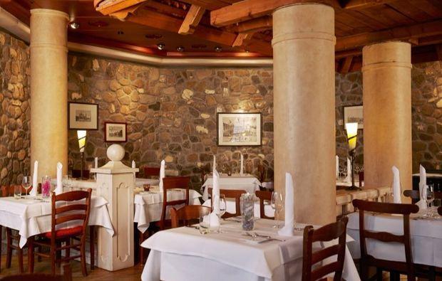 romantikwochenende-engelberg-hotel