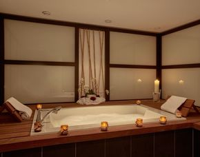 Voyage d'amour - 1 ÜN H+ Hotel & SPA Engelberg