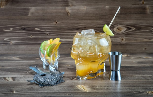 cocktail-kurs-muenchen-bg1