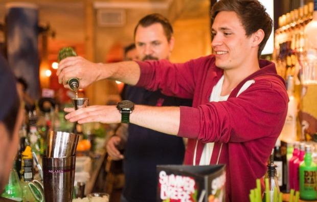 cocktail-kurs-muenchen-bg6