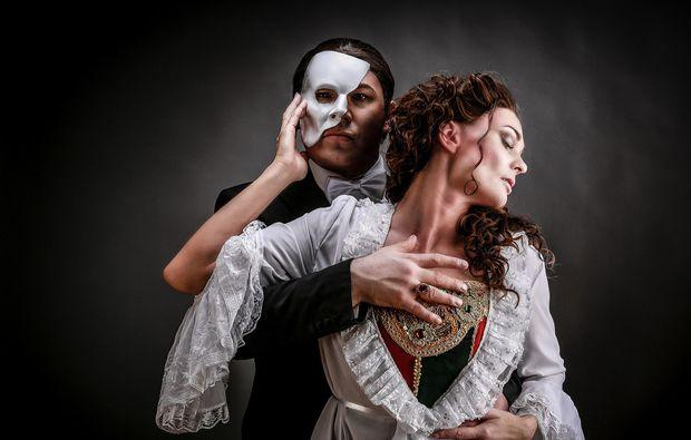 musical-dinner-bielefeld-phantom
