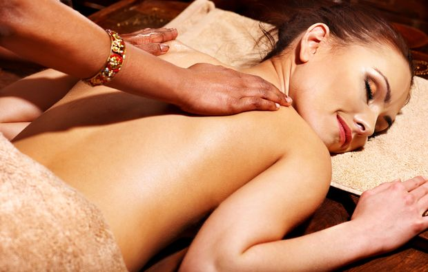 ayurveda-wellness-massage-badherrenalb