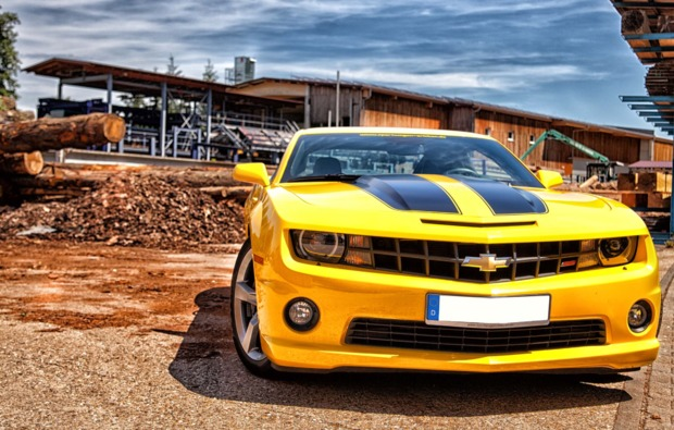 muscle-cars-waibstadt-chevrolet