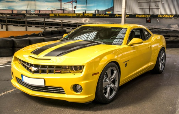 muscle-cars-waibstadt-sportwagen