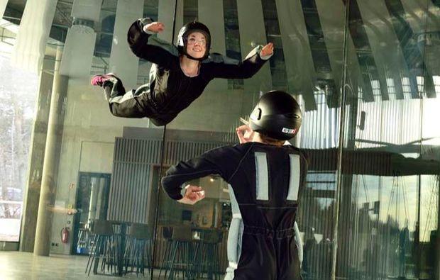 indoor-bodyflying-muenchen-fun