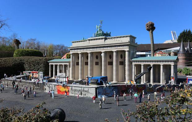 freizeitpark-bruessel-berlin