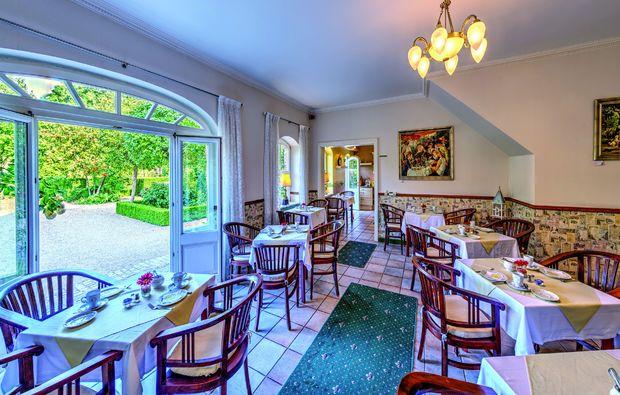 romantikwochenende-suelzetalosterweddingen-dinner