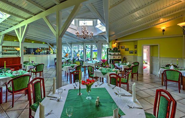 romantikwochenende-suelzetalosterweddingen-restaurant