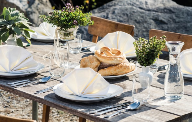 candle-light-dinner-hauzenberg-fruehstueck
