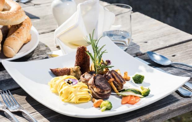 candle-light-dinner-hauzenberg-gourmet