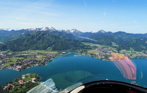 hubschrauber-selber-fliegen-rothenburg-ob-der-tauber-erlebnis