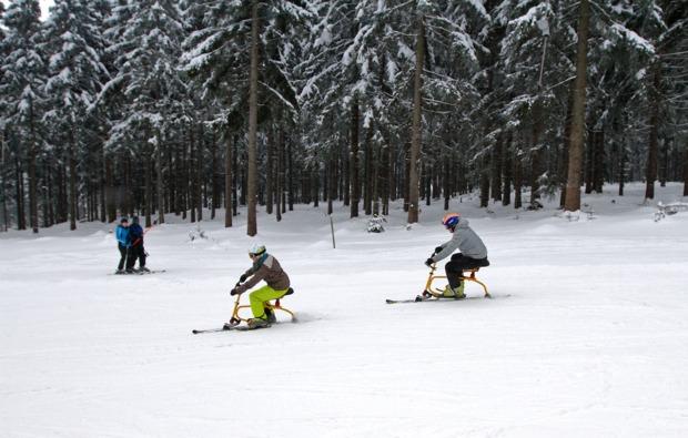 snowbike-fahren-steinach-bg2