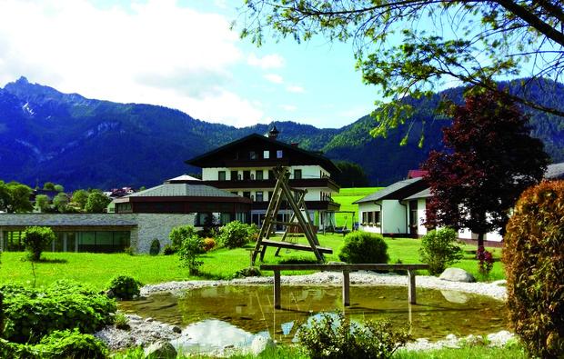 hotel-mitterberg1517573784_big_2