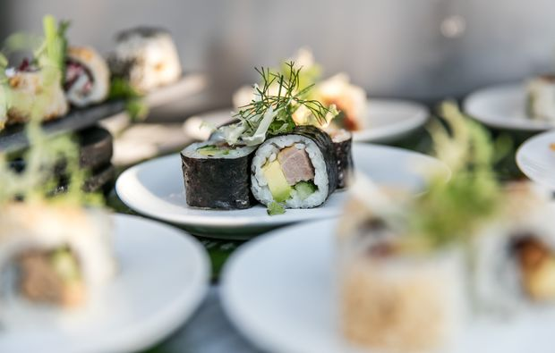candle-light-dinner-fuer-zwei-hamburg-sushi