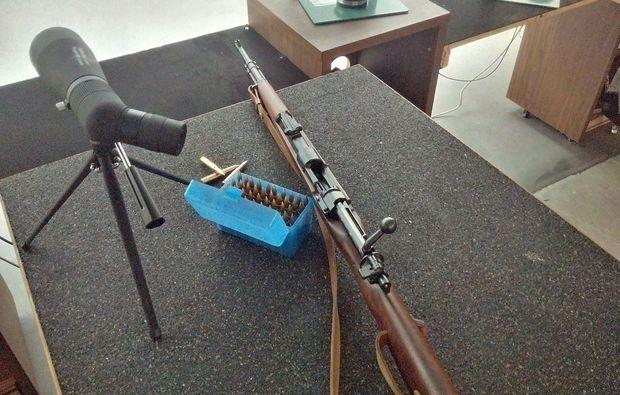 schiesstraining-butzbach-gewehr