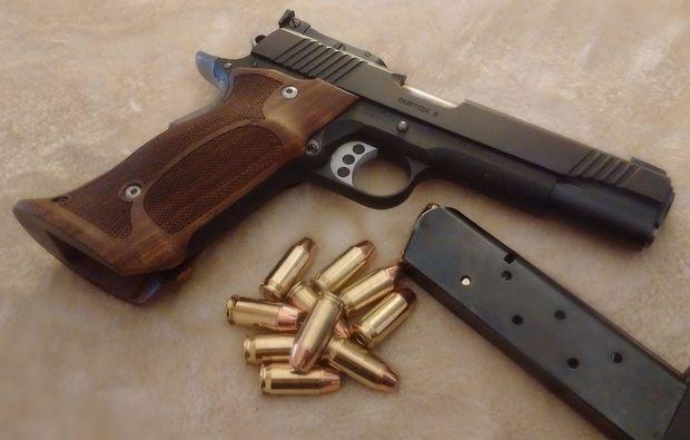 schiesstraining-pistole-butzbach