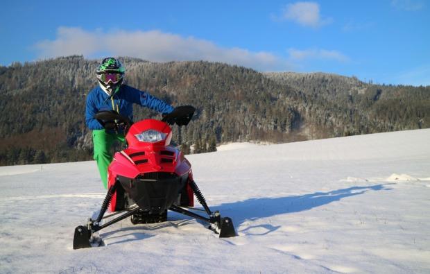 snowmobil-fahren-inzell-action