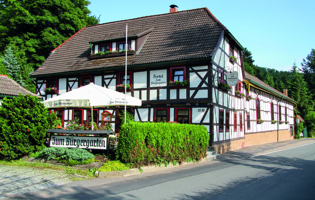 kurztrip-stolberg1517574194_big_3