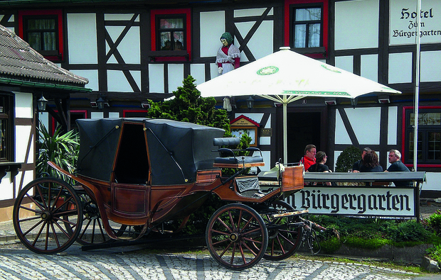 kurztrip-stolberg1517574194_big_4