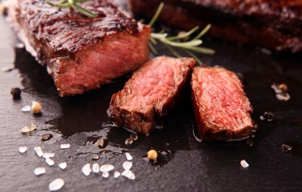 steak-tasting-speyer-bg3