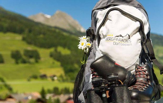 alpentherme-bad-hofgastein-fuer-zwei