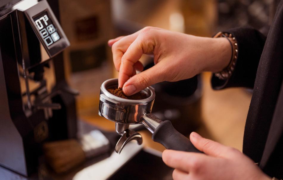 barista-kurs-basic-bg3