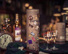 Whisky Tasting - Nördlingen von 6 Sorten Whisky & Häppchen