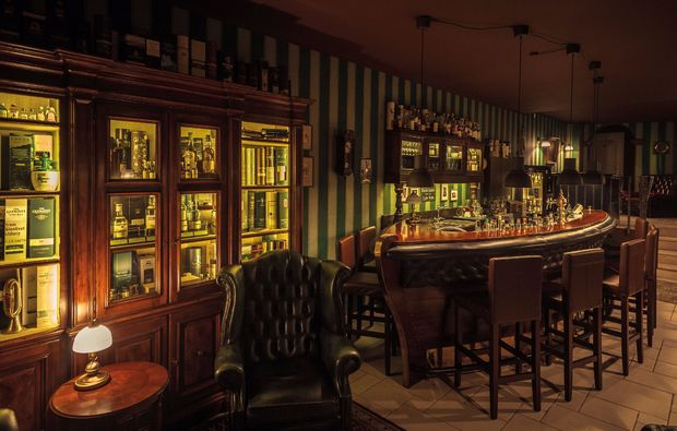 whisky-tasting-noerdlingen-seminarraum