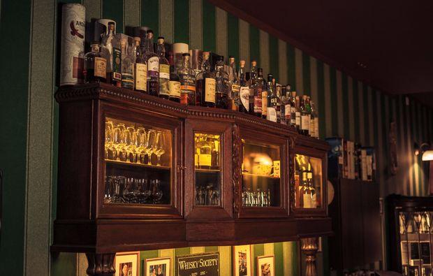 whisky-tasting-noerdlingen-verkosten