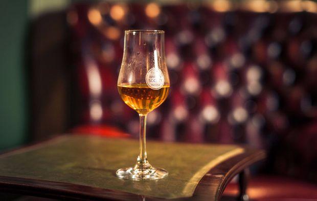 whisky-tasting-noerdlingen-verkostung