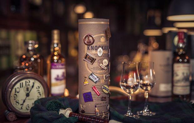whisky-tasting-noerdlingen