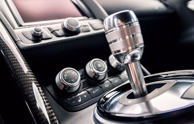 audi-fahren-waiblingen-stuttgart-spyder-schaltung