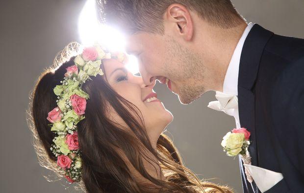 hochzeitsfotograf-muenster-kuss