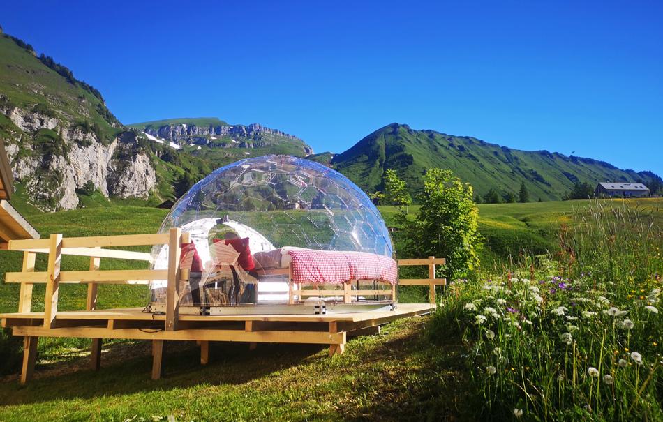 bubble-hotel-isenthal-bg1
