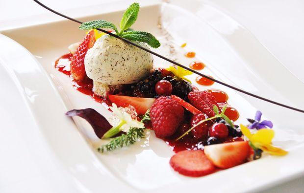 wellnesshotels-willingen-upland-dessert