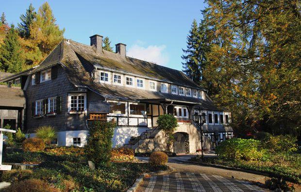 wellnesshotels-willingen-upland-hotel