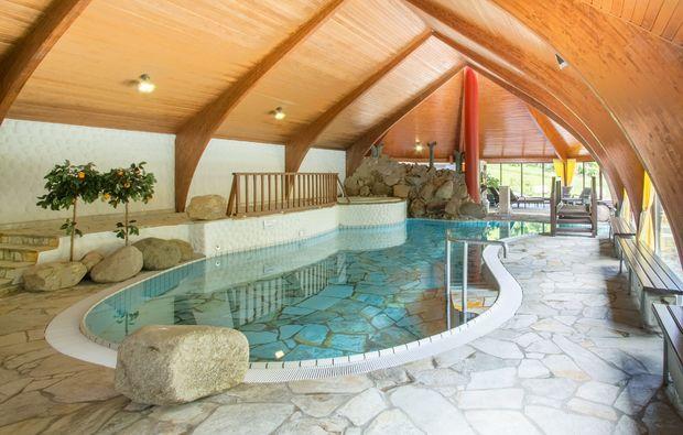 wellnesshotels-willingen-upland-pool