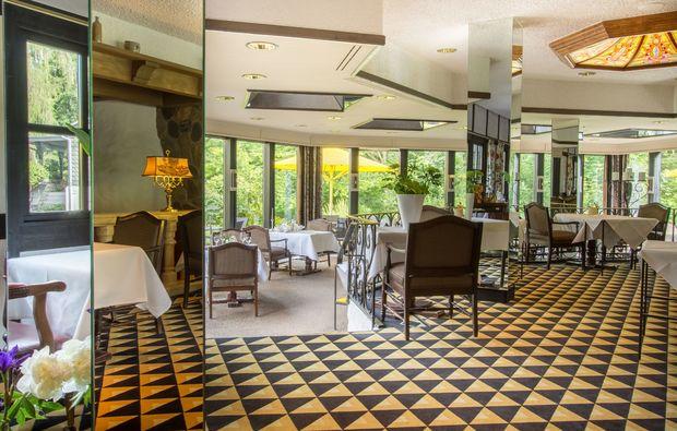 wellnesshotels-willingen-upland-restaurant