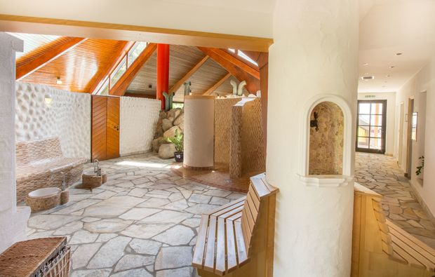 wellnesshotels-willingen-upland-sauna