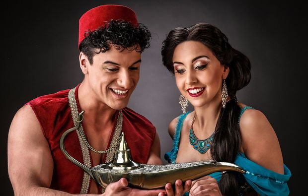 musical-dinner-wiesenthau-aladdin