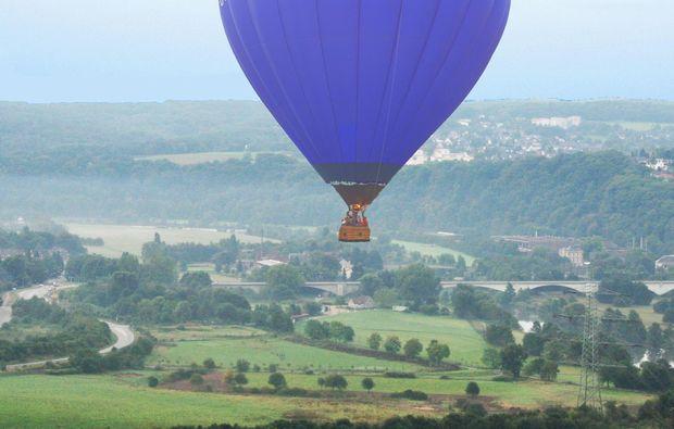 ballonfahrt-luedinghausen-heissluftballon