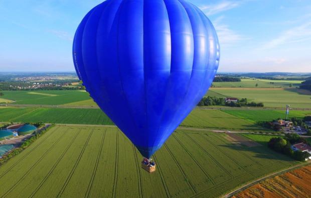 ballonfahrt-noerdlingen-flug
